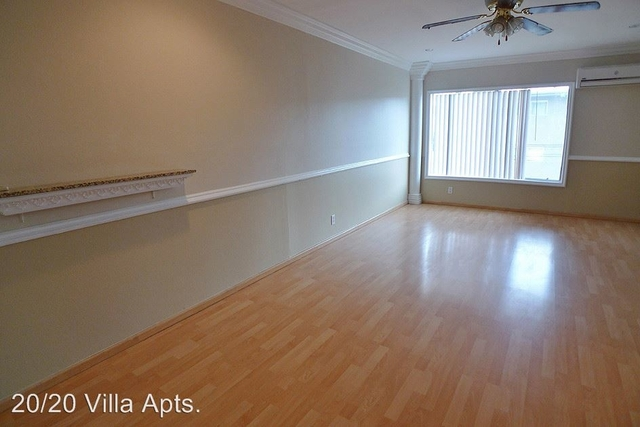 1 Bedroom, Hollywood United Rental in Los Angeles, CA for $2,095 - Photo 1