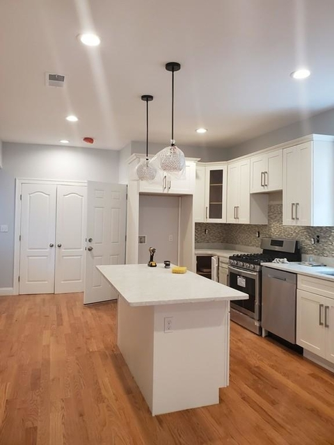 3 Bedrooms, Columbia Point Rental in Boston, MA for $2,950 - Photo 1