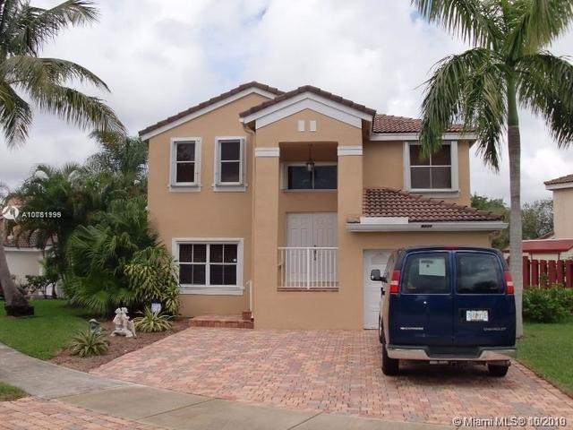 3 Bedrooms, The Orange Drive Rental in Miami, FL for $2,850 - Photo 1