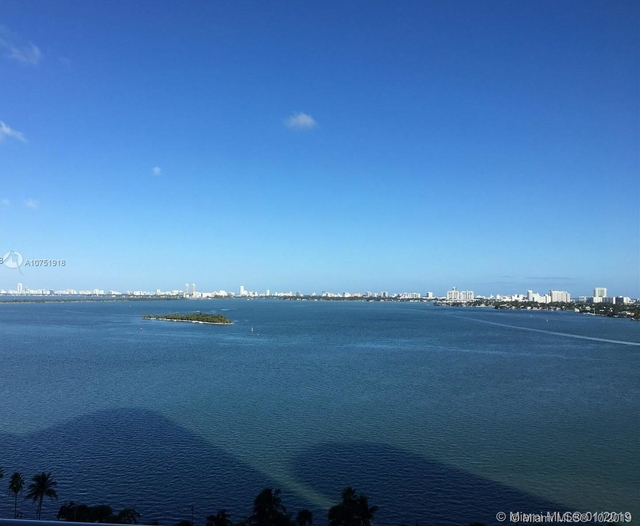 2 Bedrooms, Media and Entertainment District Rental in Miami, FL for $2,899 - Photo 2