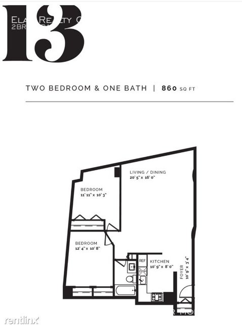 2 Bedrooms, Dearborn Park Rental in Chicago, IL for $2,500 - Photo 2