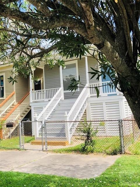 2 Bedrooms, Kempner Park Rental in Houston for $1,300 - Photo 2