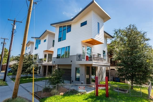 2 Bedrooms, Vickery Place Rental in Dallas for $2,985 - Photo 1