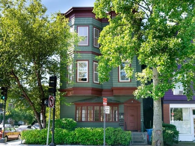 1 Bedroom, Mid-Cambridge Rental in Boston, MA for $2,300 - Photo 1