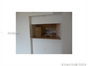 2 Bedrooms, East Little Havana Rental in Miami, FL for $1,650 - Photo 2