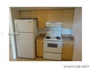 2 Bedrooms, East Little Havana Rental in Miami, FL for $1,650 - Photo 1