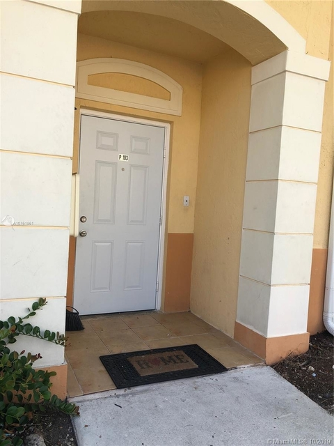 4 Bedrooms, Garden View Villas South Rental in Miami, FL for $2,195 - Photo 2
