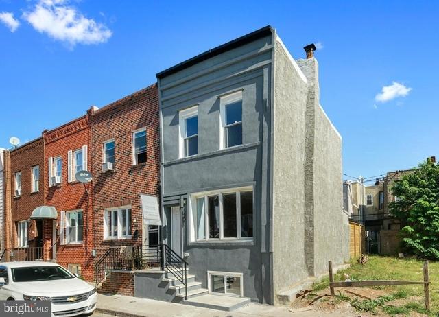 3 Bedrooms, Point Breeze Rental in Philadelphia, PA for $1,600 - Photo 1