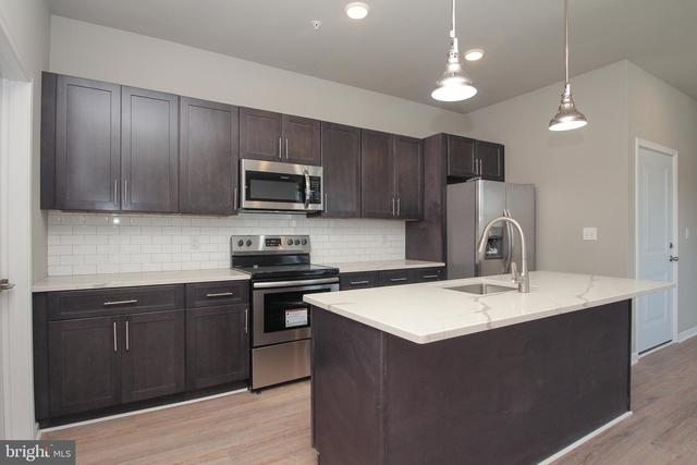 2 Bedrooms, North Philadelphia West Rental in Philadelphia, PA for $1,595 - Photo 2