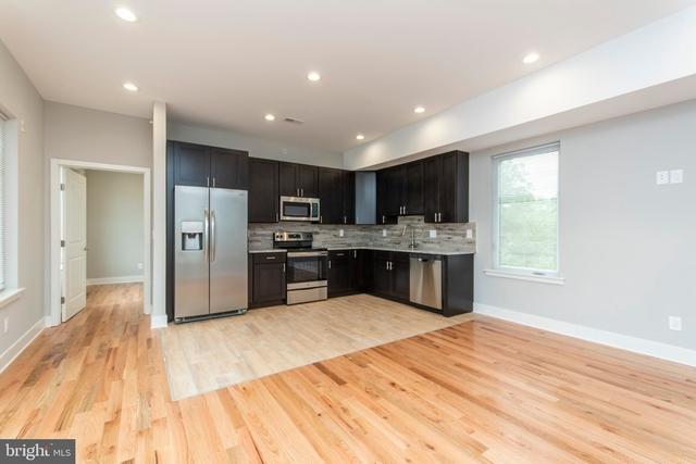 3 Bedrooms, North Philadelphia West Rental in Philadelphia, PA for $2,500 - Photo 2