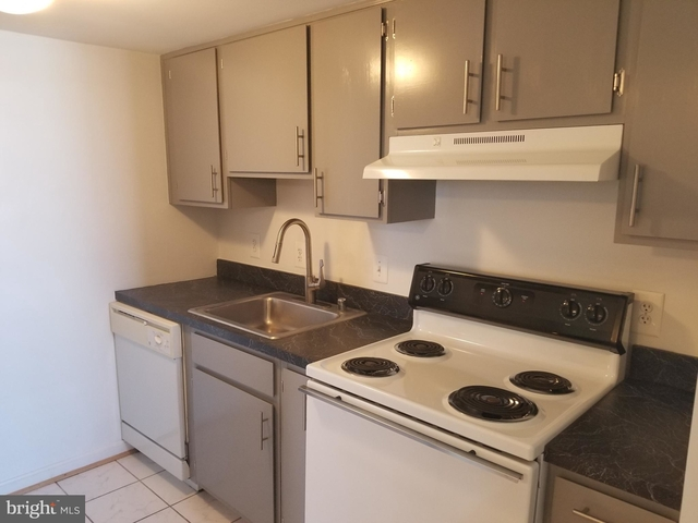 2 Bedrooms, Columbia Heights Rental in Washington, DC for $2,395 - Photo 1