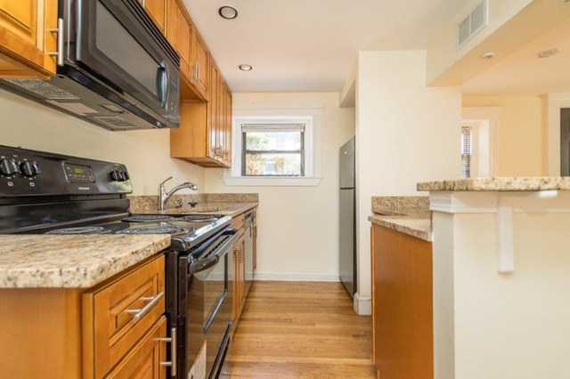 2 Bedrooms, Oak Square Rental in Boston, MA for $2,315 - Photo 1