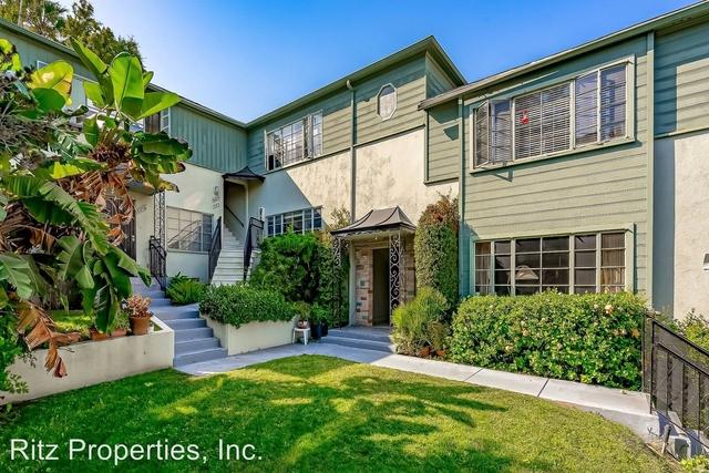 2 Bedrooms, Westwood North Village Rental in Los Angeles, CA for $2,995 - Photo 1