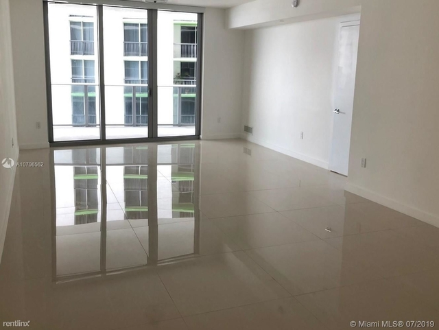3 Bedrooms, Media and Entertainment District Rental in Miami, FL for $4,500 - Photo 1