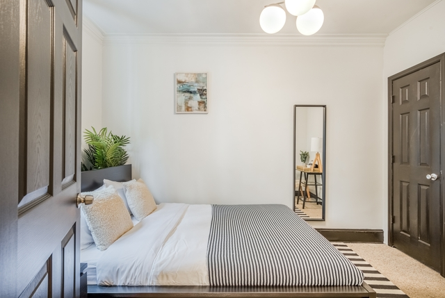 Room, Woodley Park Rental in Washington, DC for $1,300 - Photo 1