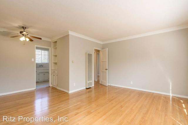 2 Bedrooms, Westwood North Village Rental in Los Angeles, CA for $2,995 - Photo 2
