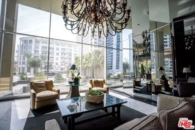 2 Bedrooms, Westwood Rental in Los Angeles, CA for $3,900 - Photo 2