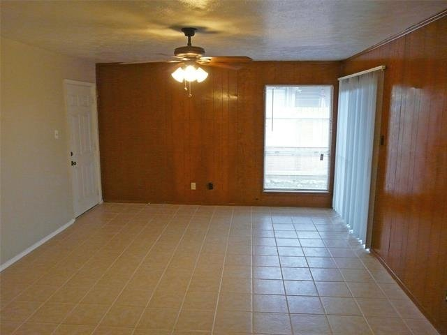 3 Bedrooms, Druid Hills Rental in Dallas for $1,150 - Photo 2
