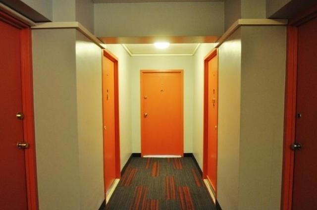 1 Bedroom, South Shore Rental in Chicago, IL for $1,200 - Photo 2