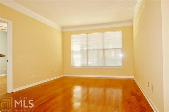 1 Bedroom, Old Fourth Ward Rental in Atlanta, GA for $1,375 - Photo 2