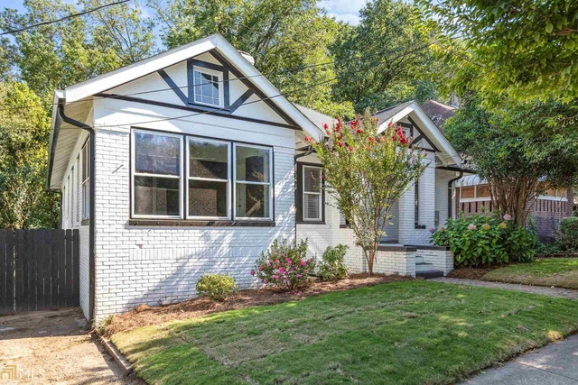2 Bedrooms, Old Fourth Ward Rental in Atlanta, GA for $3,500 - Photo 2