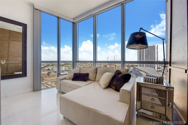 3 Bedrooms, Park West Rental in Miami, FL for $5,800 - Photo 2