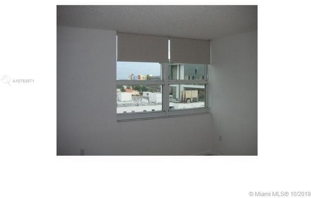 2 Bedrooms, Fleetwood Rental in Miami, FL for $2,800 - Photo 2