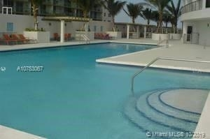 1 Bedroom, Seaport Rental in Miami, FL for $2,190 - Photo 1