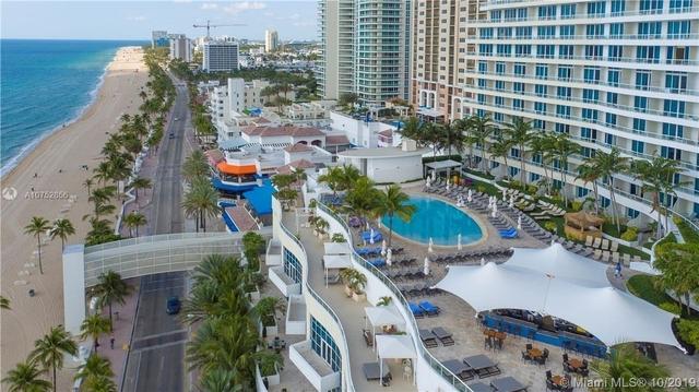 1 Bedroom, Central Beach Rental in Miami, FL for $6,000 - Photo 2