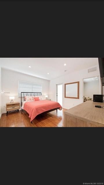 2 Bedrooms, Atlantic Heights Rental in Miami, FL for $2,000 - Photo 1
