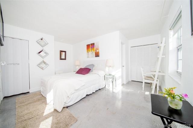 2 Bedrooms, Lenox Manor Rental in Miami, FL for $2,400 - Photo 2