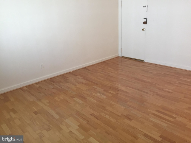 2 Bedrooms, Waverly Hills Rental in Washington, DC for $1,650 - Photo 2