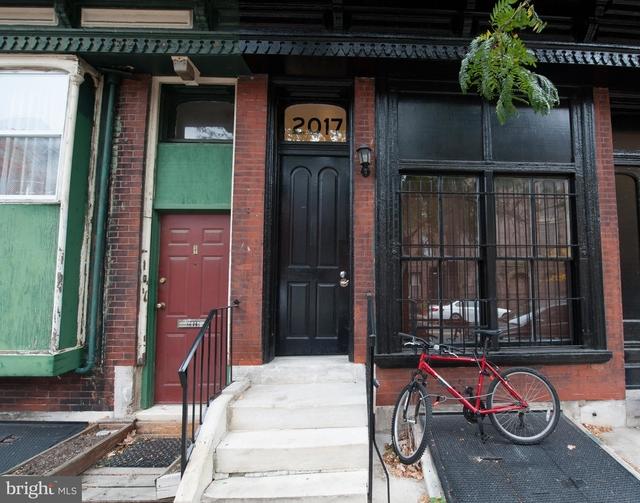 1 Bedroom, Graduate Hospital Rental in Philadelphia, PA for $1,300 - Photo 1