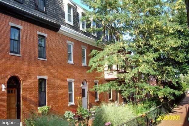 2 Bedrooms, Graduate Hospital Rental in Philadelphia, PA for $2,575 - Photo 1