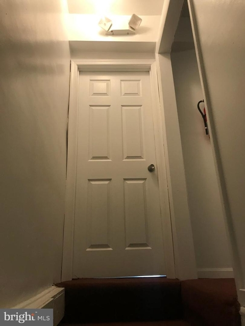 1 Bedroom, Columbia Heights Rental in Washington, DC for $1,550 - Photo 2