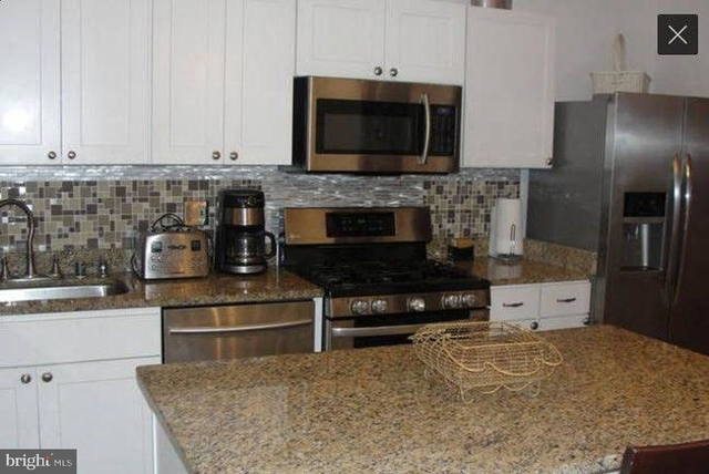 3 Bedrooms, Logan Circle - Shaw Rental in Washington, DC for $4,100 - Photo 2