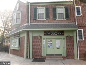 3 Bedrooms, Fairview Rental in Philadelphia, PA for $1,500 - Photo 1