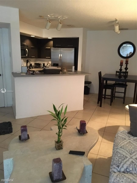 2 Bedrooms, Holiday Springs Village Rental in Miami, FL for $1,375 - Photo 1