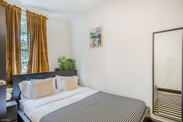 Room, Woodley Park Rental in Washington, DC for $1,295 - Photo 2