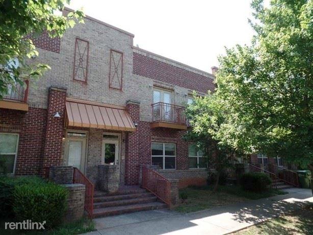 3 Bedrooms, Mechanicsville Rental in Atlanta, GA for $1,870 - Photo 1