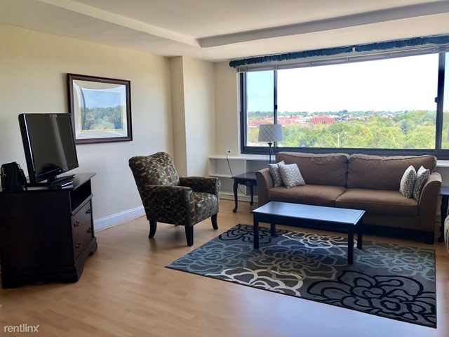 1 Bedroom, Radnor - Fort Myer Heights Rental in Washington, DC for $1,995 - Photo 1