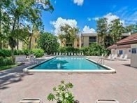 3 Bedrooms, Forest Hills Rental in Miami, FL for $1,800 - Photo 2