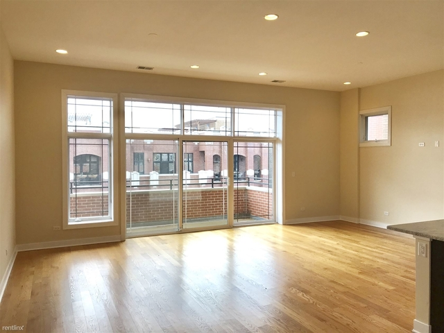 2 Bedrooms, Noble Square Rental in Chicago, IL for $2,795 - Photo 1