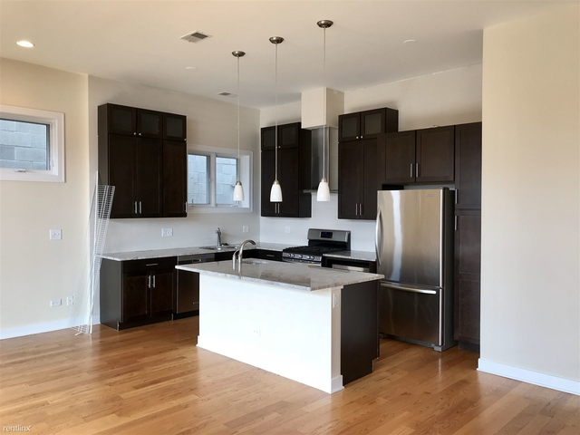 2 Bedrooms, Noble Square Rental in Chicago, IL for $2,795 - Photo 2