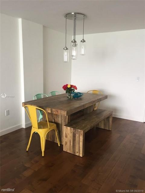 1 Bedroom, Fleetwood Rental in Miami, FL for $2,350 - Photo 2