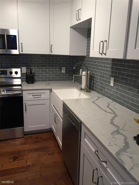 1 Bedroom, Fleetwood Rental in Miami, FL for $2,350 - Photo 1