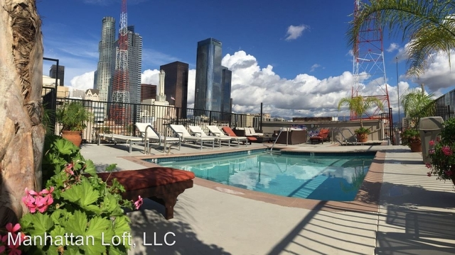 1 Bedroom, Historic Downtown Rental in Los Angeles, CA for $1,855 - Photo 1