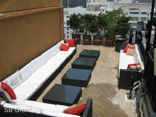 3 Bedrooms, Jewelry District Rental in Los Angeles, CA for $4,500 - Photo 1