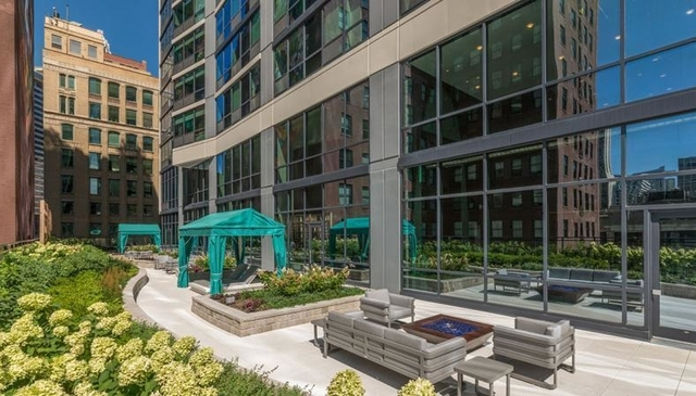 Studio, The Loop Rental in Chicago, IL for $2,258 - Photo 2