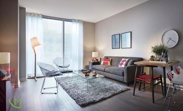1 Bedroom, Streeterville Rental in Chicago, IL for $2,705 - Photo 2